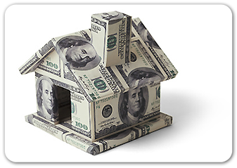 Maximizing Your Return on Investment (ROI)