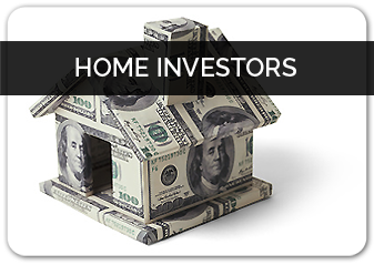Click to visit Investor's Section